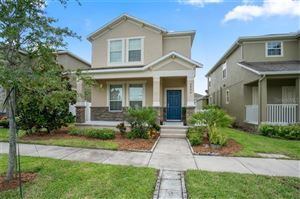 Photo of 6806 BUTTERFLY DRIVE, HARMONY, FL 34773 (MLS # O5803274)
