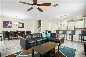 Tiny photo for 1491 ROLLING FAIRWAY DR., CHAMPIONS GATE, FL 33896 (MLS # O5819274)