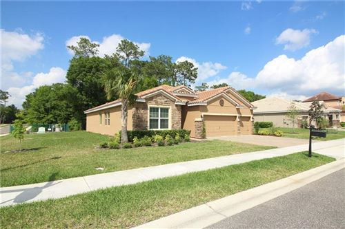 Photo of 107 TUSCAN TERRACE, DELAND, FL 32724 (MLS # O5854274)
