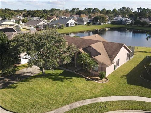 Photo of 12410 MARLEIGH COURT, ORLANDO, FL 32828 (MLS # O5913274)