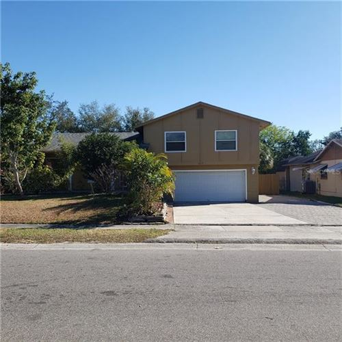 Photo of 1217 KIRK STREET, ORLANDO, FL 32808 (MLS # O5914274)