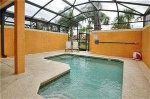Photo of 8970 CANDY PALM ROAD, KISSIMMEE, FL 34747 (MLS # S5020274)