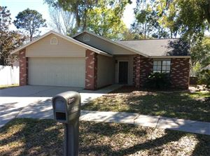 Photo of 21516 CURLEW COURT, LUTZ, FL 33549 (MLS # T3161274)