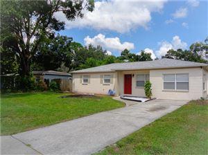 Photo of 2101 CARROLL PLACE, TAMPA, FL 33612 (MLS # U8058274)