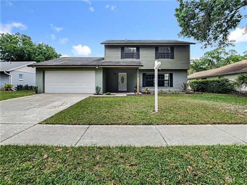 Main image for 14913 KNOTTY PINE PLACE, TAMPA, FL  33625. Photo 1 of 74