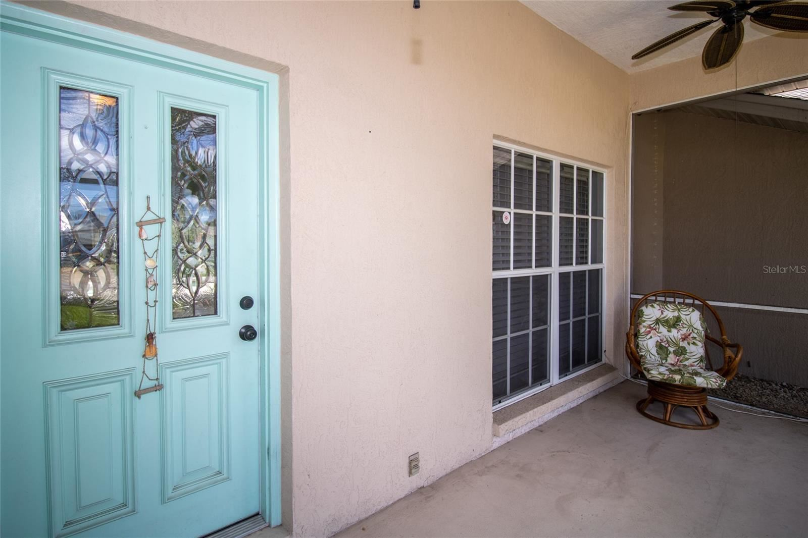 Photo of 11050 GREENWAY AVENUE, ENGLEWOOD, FL 34224 (MLS # D6120274)