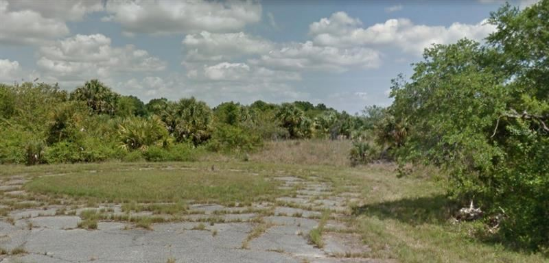 Photo of BEN COURT, NORTH PORT, FL 34288 (MLS # N6115274)