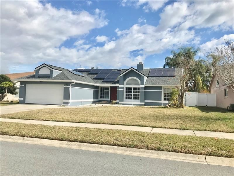 Photo of 1052 PROVIDENCE LANE, OVIEDO, FL 32765 (MLS # O5919274)