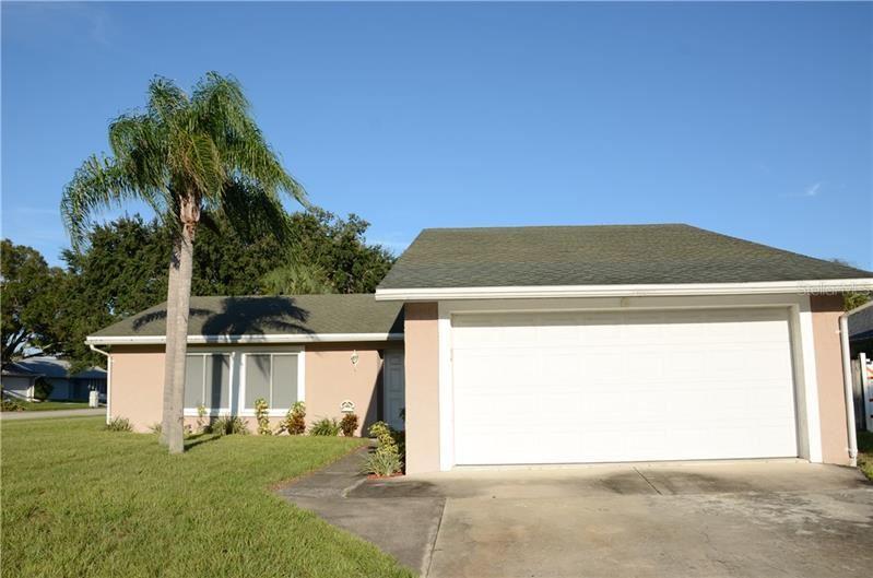 1985 HASTINGS DRIVE, Clearwater, FL 33763 - MLS#: U8099274