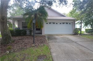 Photo of 6422 BARBERRY COURT, LAKEWOOD RANCH, FL 34202 (MLS # A4415275)