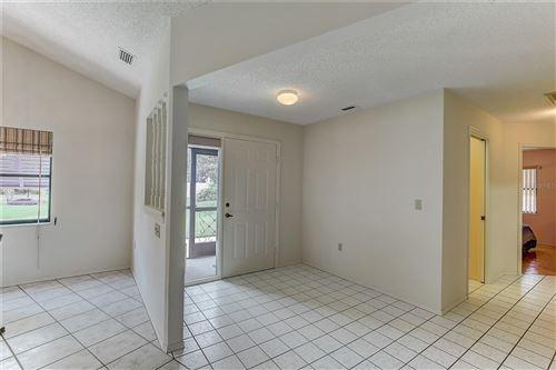 Tiny photo for 435 40TH COURT W, PALMETTO, FL 34221 (MLS # A4504275)