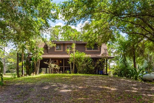 Photo of 18255 STATE ROAD 62, PARRISH, FL 34219 (MLS # A4515275)