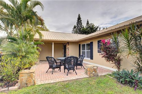 Photo of 87 TULANE RD, VENICE, FL 34293 (MLS # N6113275)