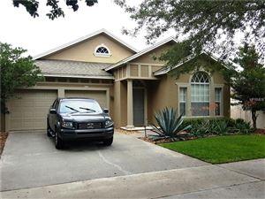 Photo of 12619 CRAGSIDE LANE, WINDERMERE, FL 34786 (MLS # O5721275)