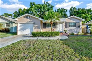 Main image for 4130 57TH AVENUE N, ST PETERSBURG, FL  33714. Photo 1 of 30