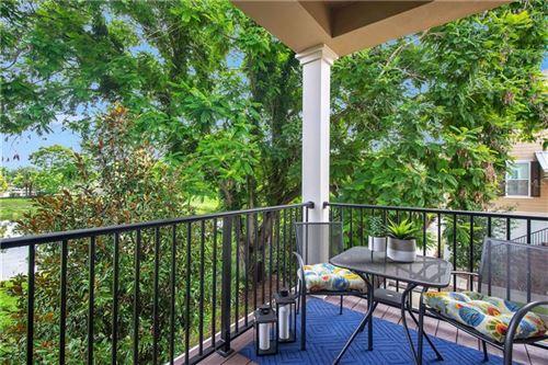 Tiny photo for 150 SUN PALM LANE, ALTAMONTE SPRINGS, FL 32701 (MLS # O5870275)