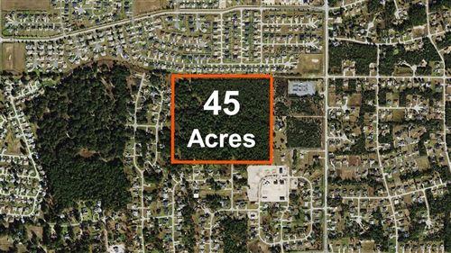 Photo of 51ST TERRACE, OCALA, FL 34476 (MLS # OM619275)