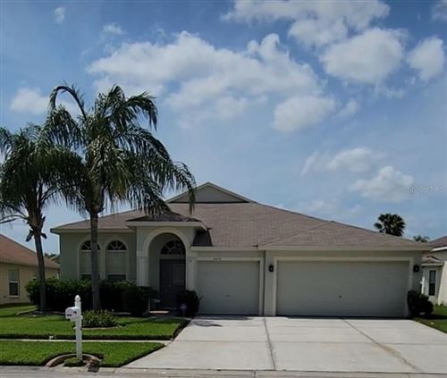 Photo of ZEPHYRHILLS, FL 33541 (MLS # T3304275)