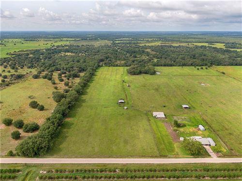 Photo of BENNETT ROAD, ONA, FL 33865 (MLS # U8126275)