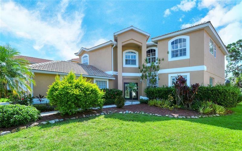 4858 SABAL LAKE CIRCLE, Sarasota, FL 34238 - #: A4471275