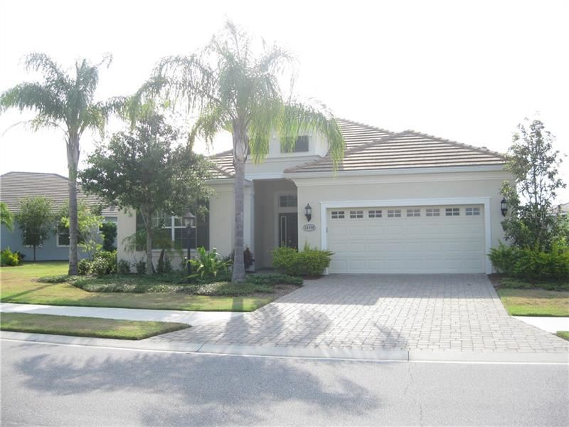 14338 STIRLING DRIVE, Lakewood Ranch, FL 34202 - #: A4497275