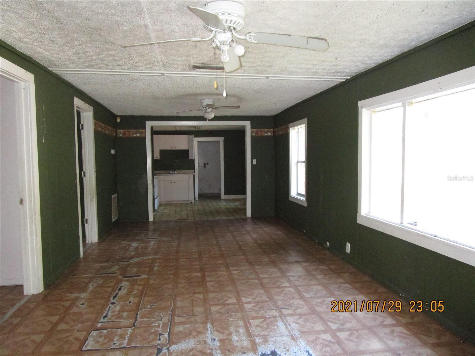 Photo of 1608 7TH AVENUE E, BRADENTON, FL 34208 (MLS # A4508275)