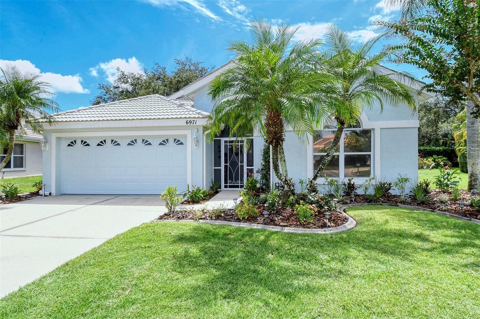 6971 SUPERIOR STREET CIRCLE, Sarasota, FL 34243 - #: A4512275