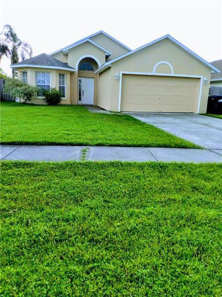 2467 ISLAND CLUB, Orlando, FL 32822 - #: O5898275