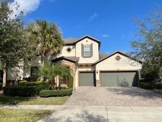 9400 PRINCE HARRY DRIVE, Orlando, FL 32836 - #: O5927275