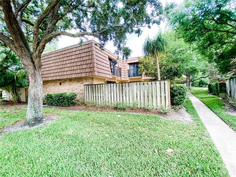 5320 BAMBOO COURT #456, Orlando, FL 32811 - #: O5944275