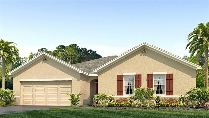 5140 NE 14TH PLACE, Ocala, FL 34470 - MLS#: T3262275