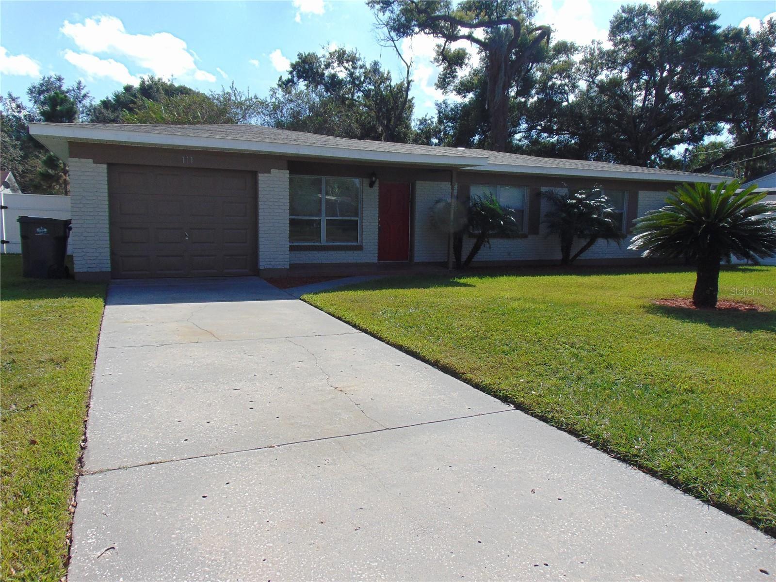 111 EMILY LANE, Brandon, FL 33510 - #: T3337275