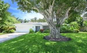 Photo of 427 WOOD DUCK DRIVE, SARASOTA, FL 34236 (MLS # A4443276)