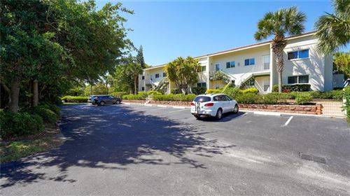 Photo of 7065 GULF OF MEXICO DRIVE #12, LONGBOAT KEY, FL 34228 (MLS # A4499276)