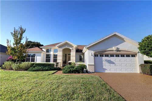 Photo of 9222 SE 125TH LOOP, SUMMERFIELD, FL 34491 (MLS # OM605276)