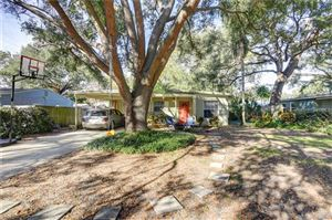 Photo of 3915 W LEONA STREET, TAMPA, FL 33629 (MLS # T3152276)