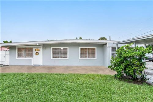 Main image for 7122 N POLLER AVENUE, TAMPA, FL  33614. Photo 1 of 33