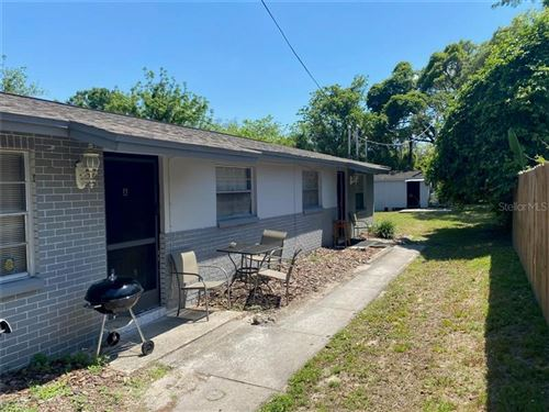 Main image for 9313 EASTFIELD ROAD, THONOTOSASSA, FL  33592. Photo 1 of 16