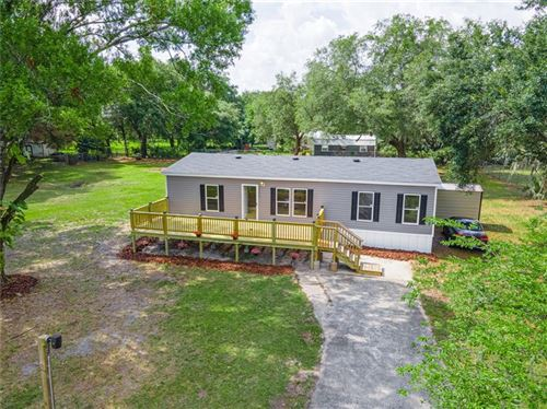 Main image for 30032 CLEARVIEW DRIVE, WESLEY CHAPEL,FL33545. Photo 1 of 52