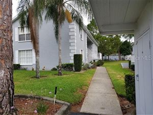 Main image for 12125 SPARTAN WAY #103, HUDSON, FL  34667. Photo 1 of 28