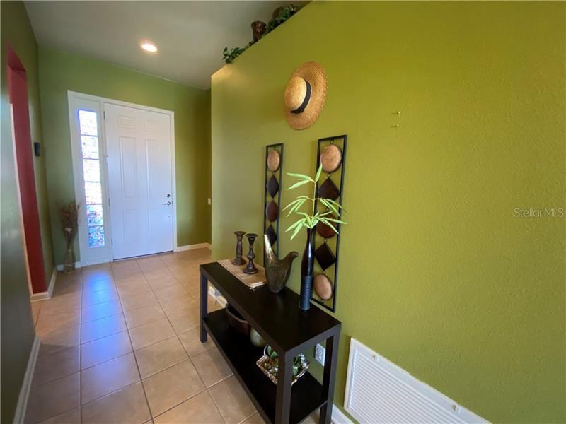 Photo of 5018 98TH AVENUE E, PARRISH, FL 34219 (MLS # A4467276)