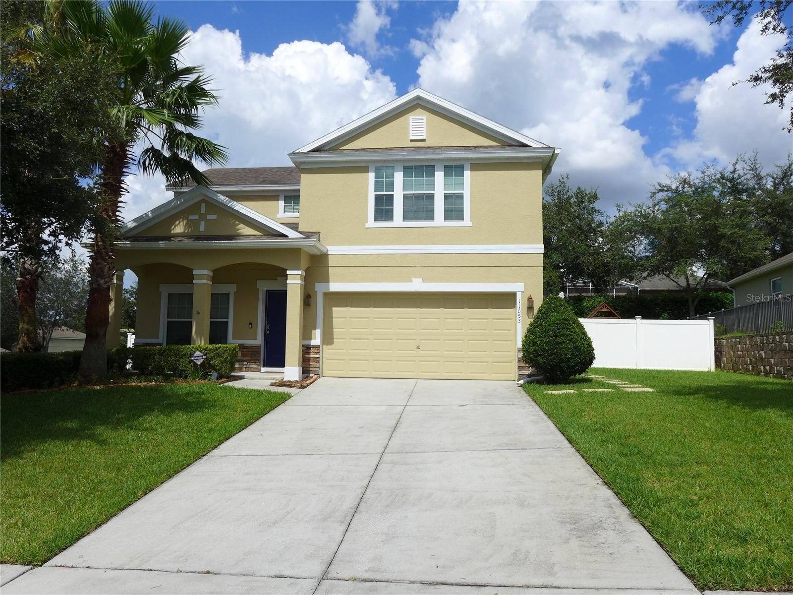 11053 LEMAY DRIVE, Clermont, FL 34711 - #: G5044276