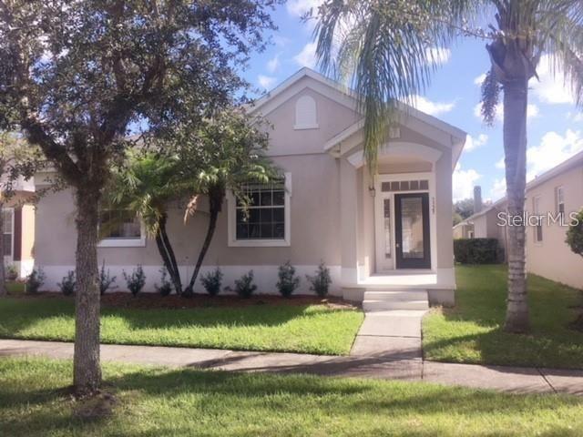 3325 ASHMOUNT DRIVE, Orlando, FL 32828 - #: O5935276