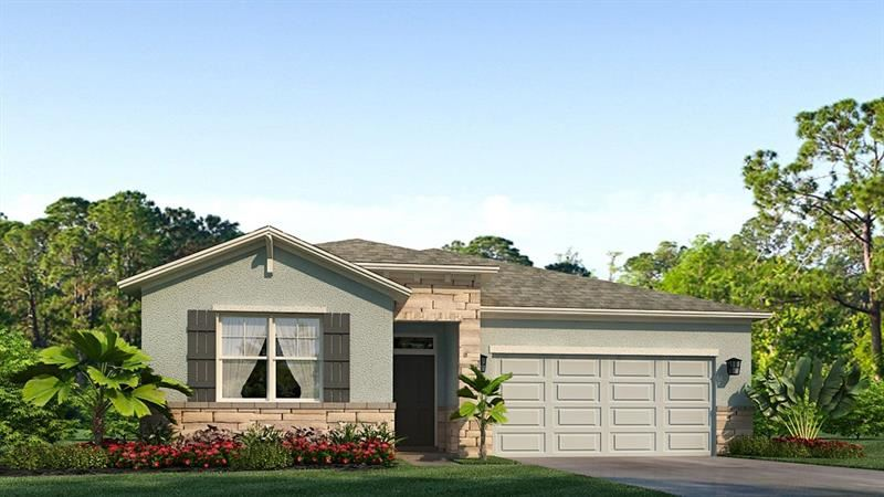 5915 OAK BRIDGE COURT, Lakewood Ranch, FL 34211 - #: T3266276
