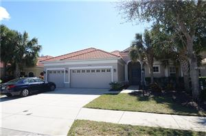 Photo of 14508 SUNDIAL PLACE, LAKEWOOD RANCH, FL 34202 (MLS # A4430277)