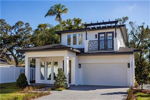 Photo of 820 N LAKEMONT AVENUE, WINTER PARK, FL 32792 (MLS # O5759277)