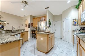 Tiny photo for 6801 SCYTHE AVENUE, ORLANDO, FL 32812 (MLS # O5788277)