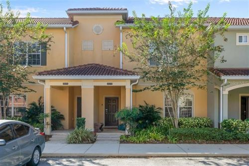 Photo of 8978 CANDY PALM ROAD, KISSIMMEE, FL 34747 (MLS # S5046277)