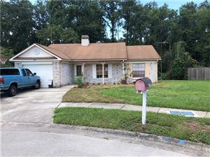 Main image for 4618 N COUNTRY HILLS COURT, PLANT CITY, FL  33566. Photo 1 of 8