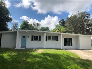 Photo of 1903 E CLINTON STREET, TAMPA, FL 33610 (MLS # T3196277)